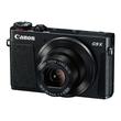 Canon PowerShot G9 X - Digitalkamera - Kompaktkamera - 20.2 MPix - 1080p / 59.94 BpS - 3x optischer Zoom Produktbild