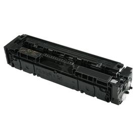 Toner (CF400A) für Color LaserJet M252/ M277 1500 Seiten schwarz BestStandard Produktbild