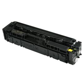 Toner (CF402A) für Color LaserJet M252/M277 1400 Seiten yellow BestStandard Produktbild