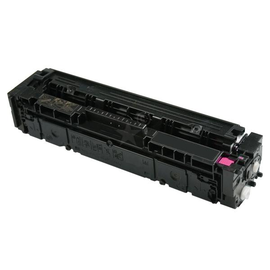 Toner (CF403A) für Color LaserJet M252/M277 1400 Seiten magenta BestStandard Produktbild