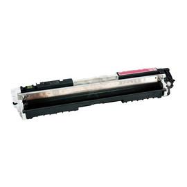 Toner (CE313A) für LaserJet Pro CP1020/CP1025 1000 Seiten magenta BestStandard Produktbild