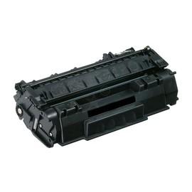 Toner (Q5949A) für LaserJet 1160/1320/ 3390/3392 2500 Seiten schwarz BestStandard Produktbild