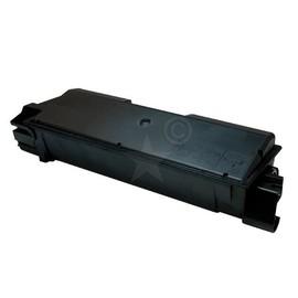 Toner (TK-590K) für FS-C2026/2126/ 2526MFP 7000 Seiten schwarz BestStandard Produktbild