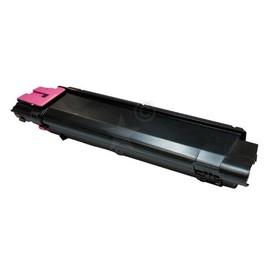 Toner (TK-590M) für FS-C2026/2126/ 2526MFP 5000 Seiten magenta BestStandard Produktbild