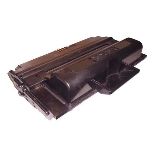 Toner (MLD3050B) für ML 3050/3051 8000 Seiten schwarz BestStandard Produktbild Front View L