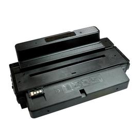 Toner (MLT-D205E) für ML3710/3712 10000 Seiten schwarz BestStandard Produktbild