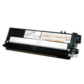 Toner (TN-321BK) für DCP-L8400CDN/ HL-L8300/MFC-L8600CDW 2500 Seiten schwarz BestStandard Produktbild