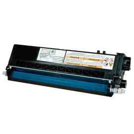 Toner (TN-321C) für DCP-L8400CDN/ HL-L8300/MFC-L8600CDW 1500 Seiten cyan BestStandard Produktbild