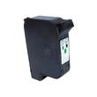 Tintenpatrone (51645A) DeskJet 710C/830C/950C 950 Seiten schwarz BestStandard Produktbild