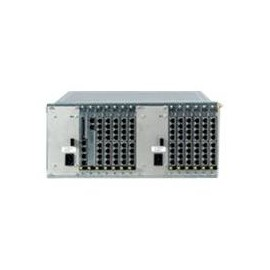 Mitel OpenCom 510 - Modulare Erweiterungseinheit - 5U - Rack-montierbar Produktbild