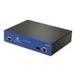 Avocent HMX 5000 - KVM-/Audio-/USB-Extender - 1U Produktbild Additional View 1 S