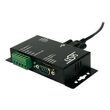 Exsys EX-1335HMV - Serieller Adapter - USB - RS-422/485 Produktbild