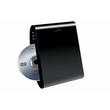 DENVER DWM-100USB - DVD-Player - Hochskalierung - Wandmontage möglich - Schwarz Produktbild Additional View 1 S