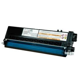 Toner (TN-325C) für HL-4140CN/4150CDN 3500Seiten cyan BestStandard Produktbild