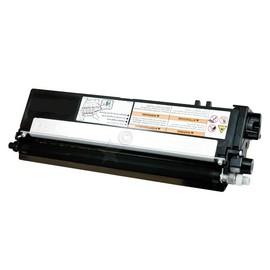 Toner (TN-325BK) für HL-4140CN/4150CDN 4000Seiten schwarz BestStandard Produktbild