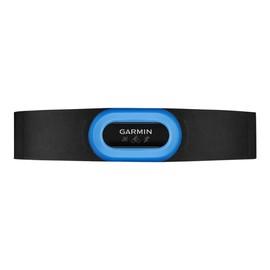 Garmin HRM-Tri - Herzfrequenzmesser - für fenix 3; fenix 3; Forerunner 735XT; VIRB 360 Produktbild