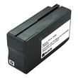Tintenpatrone (CN045AE) für Officejet Pro 8100/8600 53ml schwarz BestStandard Produktbild