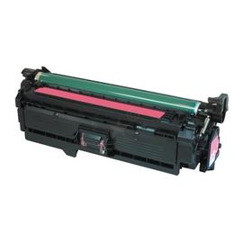 Toner (CE403A) für Laserjet M551n/M551dn 6000 Seiten magenta BestStandard Produktbild