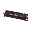 Toner (TK-130) für FS1028MFP/1128MFP/ 1300/1500 7200Seiten schwarz BestStandard Produktbild