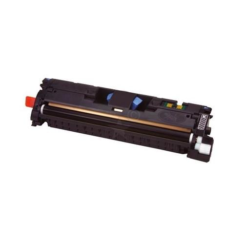 Toner (TK-130) für FS1028MFP/1128MFP/ 1300/1500 7200Seiten schwarz BestStandard Produktbild Front View L