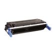 Toner (TK-590C) für FS-C2026/2126/ 2526MFP 10000Seiten cyan HC BestStandard Produktbild