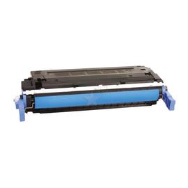 Toner (TK-590M) für FS-C2026/2126/ 2526MFP 10000Seiten magenta DC BestStandard Produktbild