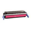 Toner (TK-590K) für FS-C2026/2126/ 2526MFP 12000Seiten schwarz HC BestStandard Produktbild