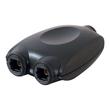 C2G - Digitaler Audiosplitter (optisch) - TOSLINK (W) bis TOSLINK (W) Produktbild