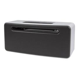 Swisstone BX 600 - Lautsprecher - tragbar - kabellos - Bluetooth - 10 Watt Produktbild