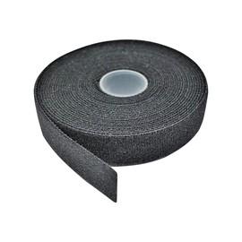 LINDY - Klettverschlussriemen für Kabelmanagement - 5 m - Schwarz Produktbild