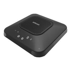 InFocus Thunder - Freisprechsystem - Bluetooth - kabellos, kabelgebunden - für Mondopad INF5522, INF5720, INF7021, Produktbild