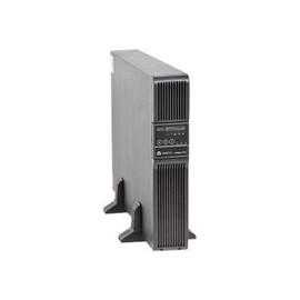 Liebert PSI-XR PS1500RT3 - USV - 1350 Watt - 1500 VA - Ethernet 10/100 - Ausgangsanschlüsse: 6 Produktbild