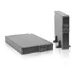 Liebert PSI-XR PS1500RT3 - USV - 1350 Watt - 1500 VA - Ethernet 10/100 - Ausgangsanschlüsse: 6 Produktbild Additional View 1 S