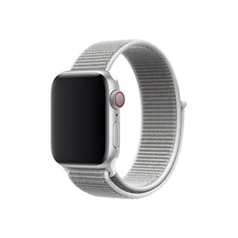 APPLE 40mm Seashell Sport Loop Produktbild