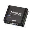 ATEN VC180 - Videokonverter - VGA - HDMI Produktbild