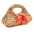 Geschenkverpackung riAlto bag 565x576x10mm Kraftpapier braun Produktbild
