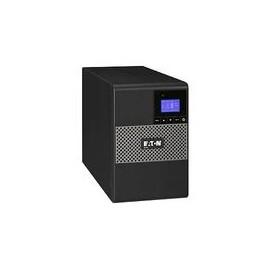 Eaton 5P 850i - USV - WS 160-290 V - 600 Watt - 850 VA - RS-232, USB Produktbild