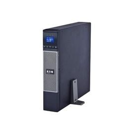 Eaton 5PX 3000 - USV (in Rack montierbar/extern) - Wechselstrom 230 V - 2700 Watt - 3000 VA - Ethernet 10/100, Produktbild