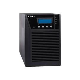 Eaton PW9130i700T - USV - Wechselstrom 230 V - 630 Watt - 700 VA 9 Ah - RS-232, USB Produktbild