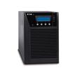Eaton PW9130i700T - USV - Wechselstrom 230 V - 630 Watt - 700 VA 9 Ah - RS-232, USB Produktbild Additional View 1 S