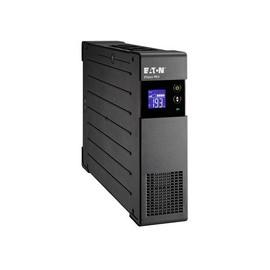 Eaton Ellipse PRO 1200 - USV - Wechselstrom 230 V - 750 Watt - 1200 VA 7 Ah - USB Produktbild