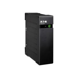 Eaton Ellipse ECO 650 IEC - USV (in Rack montierbar/extern) - Wechselstrom 230 V - 400 Watt - 650 VA - Produktbild