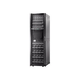 APC Symmetra PX All-In-One 32kW Scalable to 48kW - USV - Wechselstrom 400 V - 32 kW - 32000 VA - 3 Phasen Produktbild