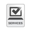 Fujitsu Support Pack On-Site Service - Serviceerweiterung - Arbeitszeit und Ersatzteile - 4 Jahre - Vor-Ort - 9x5 Produktbild