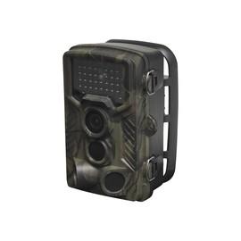 DENVER WCT-8010 - Kameraverschluss - 8.0 MPix / 12.0 MP (interpoliert) - 1080p - GSM Produktbild
