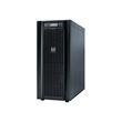 APC Smart-UPS VT 20kVA - USV - Wechselstrom 380/400/415 V - 16 kW - 20000 VA - 3 Phasen Produktbild