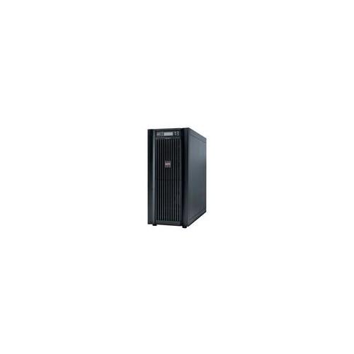 APC Smart-UPS VT 20kVA - USV - Wechselstrom 380/400/415 V - 16 kW - 20000 VA - 3 Phasen Produktbild Additional View 1 L