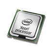 Intel Xeon Gold 6140 - 2.3 GHz - 18 Kerne - 36 Threads - 24.75 MB Cache-Speicher - LGA3647 Socket Produktbild
