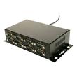 Exsys EX-1338HMV - Serieller Adapter - USB - RS-232 x 8 Produktbild