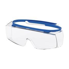 Laborschutzbrille Super OTG UVEX 9169065 Produktbild